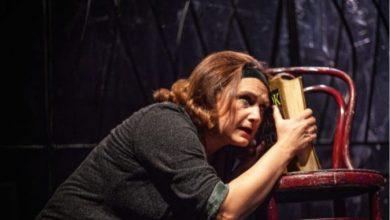 """Photo of """"Кармен"""" го отвора Меѓународниот фестивал на монодрамата во Битола"""