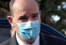 Photo of Кастекс: Франција треба да ја забрза вакцинацијата