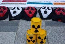 Photo of Кина тврди дека нема истекување радијација од нуклеарната централа Таишан кај Хонг Конг
