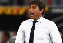 Photo of Конте: Италија може до европска титула, кандидати и Франција, Германија и Белгија