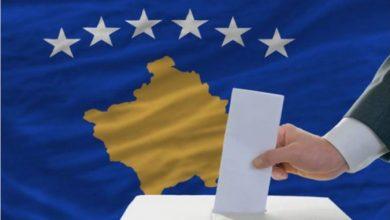 Photo of Косово: Османи ја разреши Дака, го именува Радониќи за нов претседател на ЦИК
