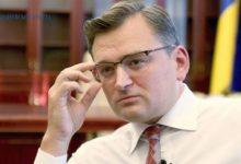 Photo of Кулеба: Нема да има никаков договор меѓу САД и Русија зад нашиот грб