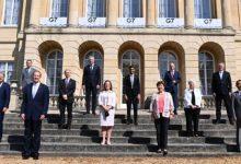Photo of Лидерите на Г-7 се согласија за вакцините, климатските промени и за глобален даночен систем