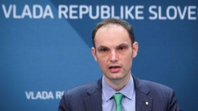 """Photo of Логар: Неактивниоста на ЕУ на Западен Балкан е """"стратешки опасна"""""""
