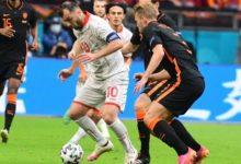 Photo of Македонската репрезентација со пораз од Холандија го заврши ЕВРО 2020