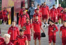Photo of Македонските фудбалери се селат во Амстердам