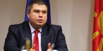 Photo of Маричиќ: Хрватска го поддржува стартот на преговорите за членство на Северна Македонија во ЕУ