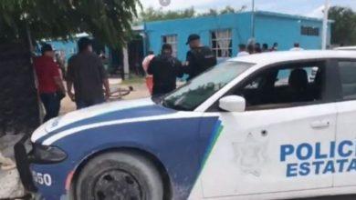 Photo of Мексико: Најмалку 15 мртви во вооружен напад на картелот Голф