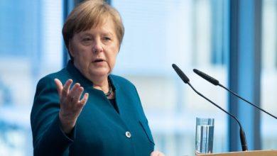 Photo of Меркел бара и другите земји да воведат карантин за Британија поради делта сојот