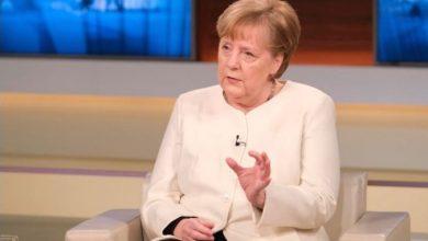 Photo of Меркел побара одговорно однесување од УЕФА со натпреварите на ЕУРО2020
