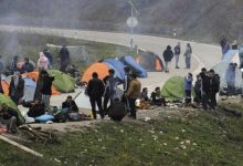 Photo of Народен правобранител: Да се почитуваат правата на бегалците и да се интегрираат во заедницата