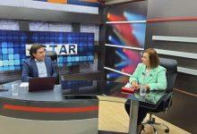 Photo of Министерката Шахпаска на ТВ Стар: Помош и поддршка на ранливите категории на граѓани и зачувување на секое работно место беа клучни приоритети во време на пандемија