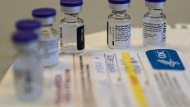 Photo of Филипче: Денеска стаса нова пратка вакцини Фајзер