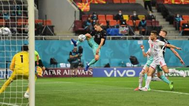 Photo of (Видео) Македонија со пораз од Австрија го започна Европското првенство