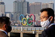 Photo of На Олимпијадата во Токио се појави прв случај позитивен на коронавирус