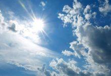 Photo of Најтопло во Демир Капија, измерени 37 степени