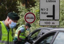 Photo of Над 60 отсто од новите случаи на Ковид-19 во Лисабон се од индискиот сој