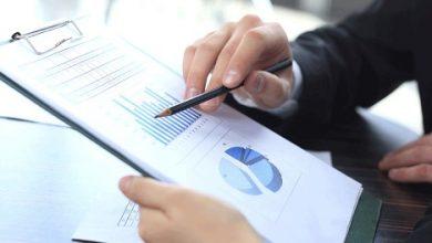 Photo of Намален прометот од продажба на услуги