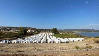 Photo of Намалено ДДВ за 30 отсто на пет грчки острови погодени од бегалските и мигрантските бранови