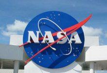 """Photo of НАСА предупредува: Земјата апсорбира """"невидена"""" количина топлина"""