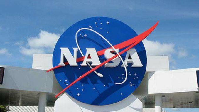 НАСА ќе купува Месечев прав од приватните компании - МИА