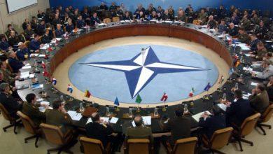 Photo of НАТО: Мораме да се заштитиме од безбедносните закани што доаѓаат од Кина