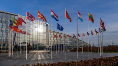 Photo of Утре во Брисел прв Самит на НАТО со С Македонија како полноправна членка