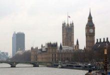 Photo of Независна комисија за климатски промени: Британија не е подготвена за климатските закани