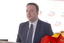 Photo of Николоски предлага три чекори по кои треба да движи државата во следниот период
