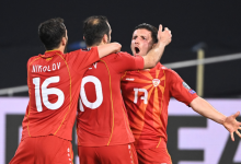 Photo of Барди: Пандев ќе ни фали секогаш, тој е најголемиот играч во историјата на македонскиот фудбал