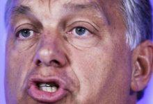 Photo of Орбан: Срамна е изјавата на Фон дер Лајен за правата на ЛГБТ во Унгарија