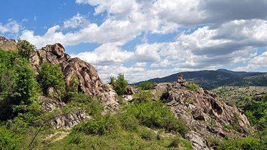 Photo of Облачно и посвежо денеска и утре, потоа повторно затоплување