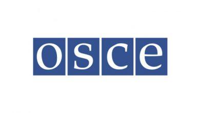 Photo of ОБСЕ: Изборите во Ерменија беа конкуртентни и добро организирани
