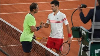Photo of Ѓоковиќ: Го одиграв најдобриот натпревар на Ролан Гарос во кариерата