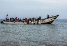 Photo of ОН: Можно е околу 300 мигранти да се удавиле крај бреговите на Јемен