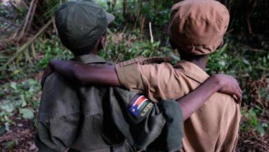 Photo of ОН: Над 8.500 деца биле користени како војници во 2020 година во светот