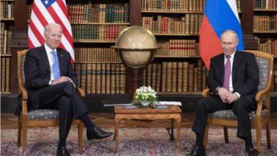 Photo of ООН ги поздрави резултатите од средбата Путин-Бајден