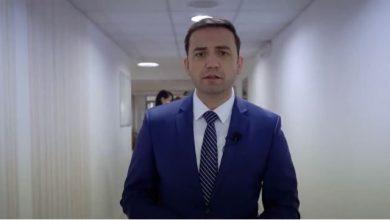 Photo of Османи денеска детално ќе ги информира пратениците за преговорите со Бугарија