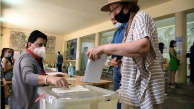 Photo of Отворени гласачките места за предвремените парламентарни избори во Ерменија