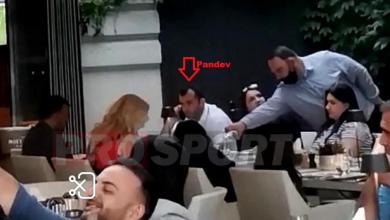 Photo of (ФОТО) Пандев и Мрме ги прекршиле ковид-протоколите