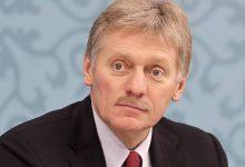 Photo of Песков: Непримерно е пред самитот Бајден-Путин да се зборува за размена на заробеници