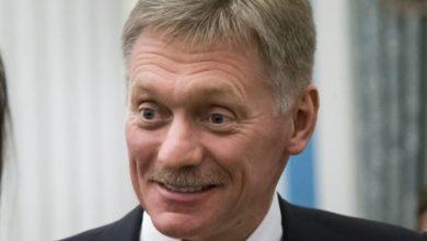 Photo of Песков: Ситуацијата во Русија со Ковид-19 е тешка
