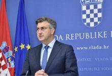 Photo of Пленковиќ: Да се реши спорот меѓу Северна Македонија и Бугарија и да се одблокира преговарачкиот процес