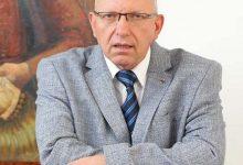 Photo of По отповикувањето, Азески се заблагодари за соработката и и посака брз развој на Црна Гора