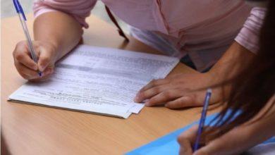 Photo of Почнува запишувањето во средните училишта