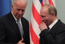 Photo of Пол Вилан со молба до Бајден да побара од Путин негово ослободување
