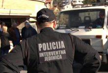 Photo of Црногорската полиција врши претрес во Бар