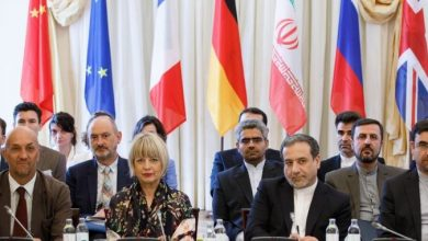 Photo of Прекинати преговорите за иранскиот нуклеарен договор