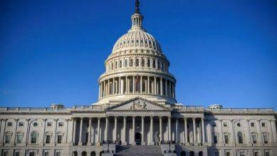 Photo of Претставничкиот дом на американскиот Конгрес поддржа укинување на законот за употреба на воена сила од 2002 година