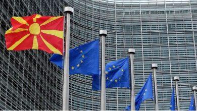Photo of Продолжува блокадата од Софија, Скопје се уште гледа можност во самитот на лидерите на ЕУ